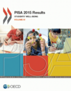 PISA 2015 Results: Students' Well-Being Volume 3
