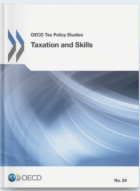 Taxation and Skills.